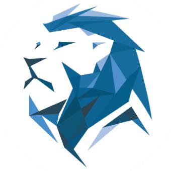 Crypto Simba